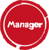 apply for manager role