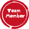 apply for team member role