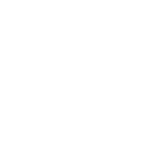 Pilpel Chilli logo